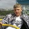 Сергей, 25, г.Костанай