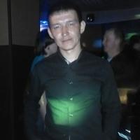 Александра, 33 года, Телец, Йошкар-Ола