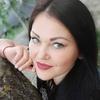 Nadejda, 37, Nyzhni Sirohozy