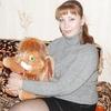 Ирина Красина, 35, г.Уфа