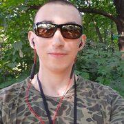 Тарас, 29, г.Калуш