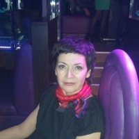 Роза, 48 лет, Рыбы, Нижневартовск