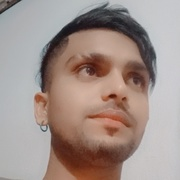 Rahul Khan 33 Дели