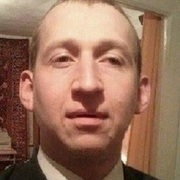 Мих, 38, г.Актобе