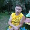 Alex, 42, г.Серпухов