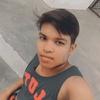 Mohan, 18, г.Пандхарпур