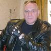 ramiz, 47, Baku