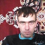 Василий 33 Илька