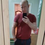 сергей 40 Одесса