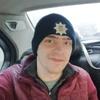 Aieksei, 22, г.Одесса