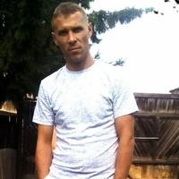 Ivan, 37 лет, Весы, Канск