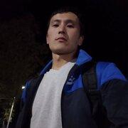 Исломиддин, 25, г.Нелидово