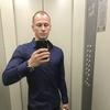Серёжа, 30, г.Москва