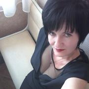 Марина 47 лет (Дева) Маркс