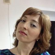 Эдуардовна, 39, г.Анапа