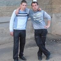 дмитрий, 33 года, Весы, Ижевск