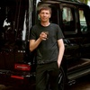 Дмитрий, 40, г.Нерюнгри
