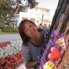 Svetlana, 45, Murom