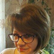 Наталья, 52, г.Ожерелье