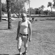 евгений, 31, г.Ашдод