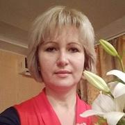 Оксана 41 Луганск