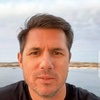 Andersen Molly, 43, г.Майами