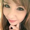 charttole Mary, 26, Austin