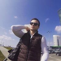 Максим, 32 года, Близнецы, Москва