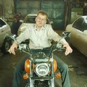 Дмитрий, 43, г.Черногорск
