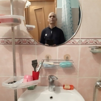 Евгений, 43 года, Лев, Добрянка