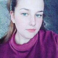 Ася, 19 лет, Водолей, Ташкент