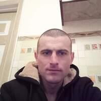 Андрій, 31 рік, Близнюки, Львів