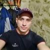 Кирилл, 26, г.Самара