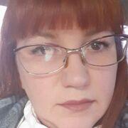 Мария, 29, г.Ярославль