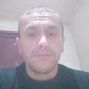 Ruslan 30 Ташкент