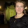 марина, 35, г.Заволжск