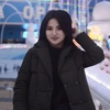 Айдана, 30, г.Уральск