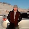 Артём, 31, г.Сорск