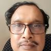 umakant Aggarwal, 56, г.Мумбаи