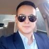 Bishkekchanin, 26, г.Бишкек