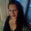 Sandra, 20, г.Денвер