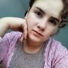 Анастасия, 19, г.Барнаул