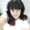 Катерина, 38, г.Саяногорск