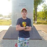 Руслан, 17, г.Москва