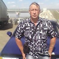 Сергей, 45 лет, Стрелец, Москва