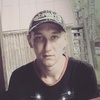 Евгений, 28, г.Минусинск