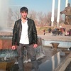 Саша, 23, г.Усинск