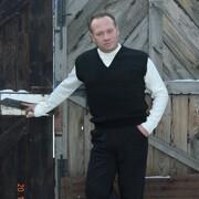 Игорь, 53, г.Курган