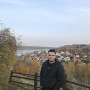 Александр 25 Тирасполь
