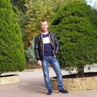 Виталий, 42 года, Скорпион, Севастополь